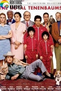 Gia-C490C3ACnh-ThiC3AAn-TC3A0i-The-Royal-Tenenbaums-2001