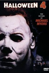 L Hi Kinh Hong 4: S Tr li ca Michael Myers