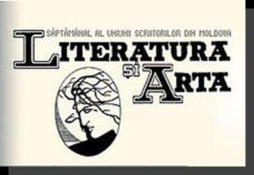Literatura si arta