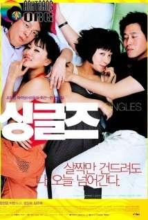 Singles-EC8BB1EAB880ECA688-2003