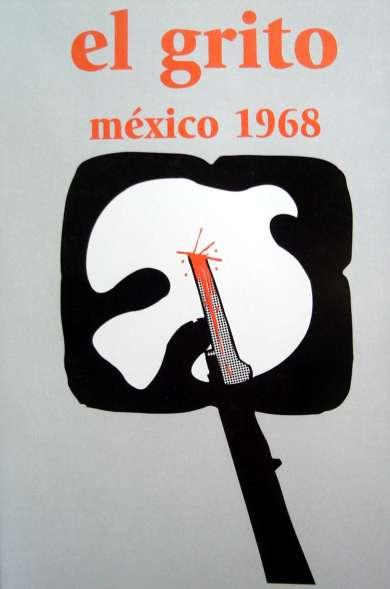 elgrito19680rc Leobardo López Aretche   El Grito (1968)