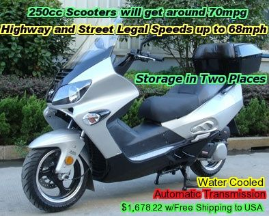 gas mopeds click here