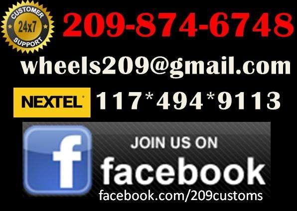 26 inch Black VW 925 Wheels Rims Tires Tahoe