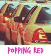 Red-popping Coloring in Photoshop